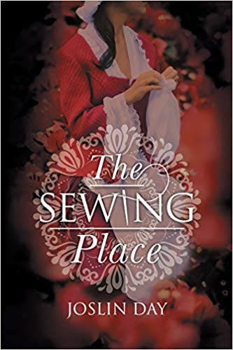 The Sewing Place by Joslin Day