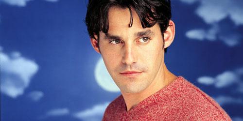 xander harris, skewed POV in the Zeppo Buffy the Vampire slayer, writing in skewed POV