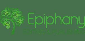 A sample of my copywriting - published by Epiphany Editing & Publishing