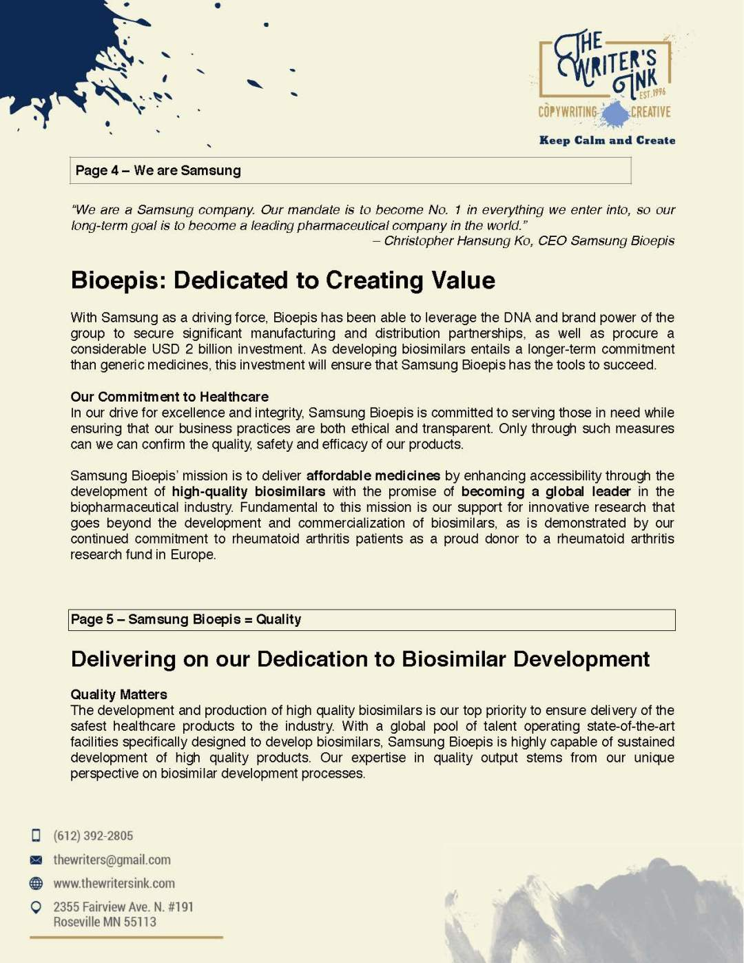 samsung-bioepis_making-a-difference_page_3