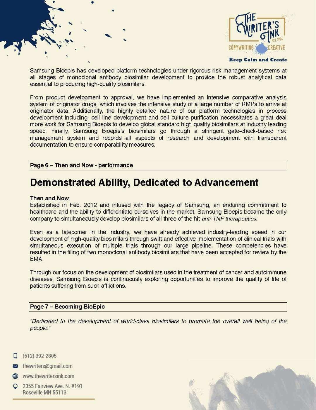 samsung-bioepis_making-a-difference_page_4
