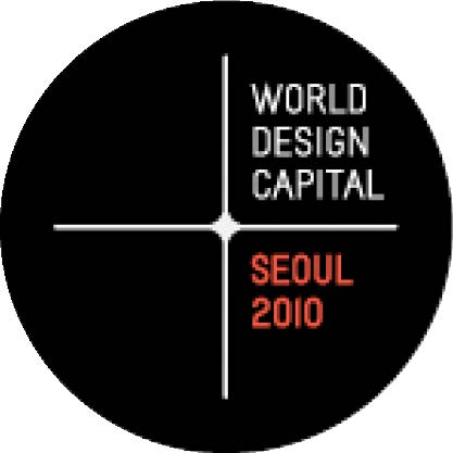 World Design Capital 2010