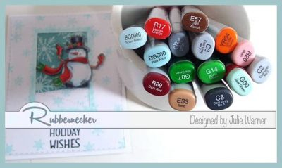 Rubbernecker Blog Cool-Snowman-copics-05441-400x239