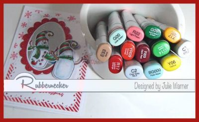 Rubbernecker Blog Snowman-Mirror-copics-05447-400x245
