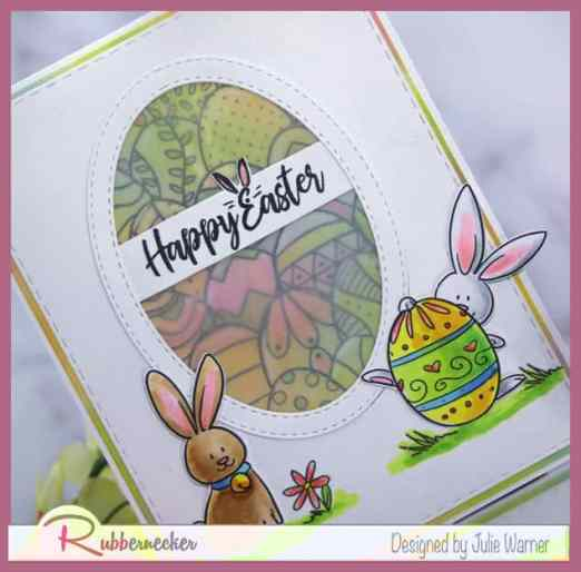 Rubbernecker Blog Easter-Bunny-Oval-cu-IMG2252