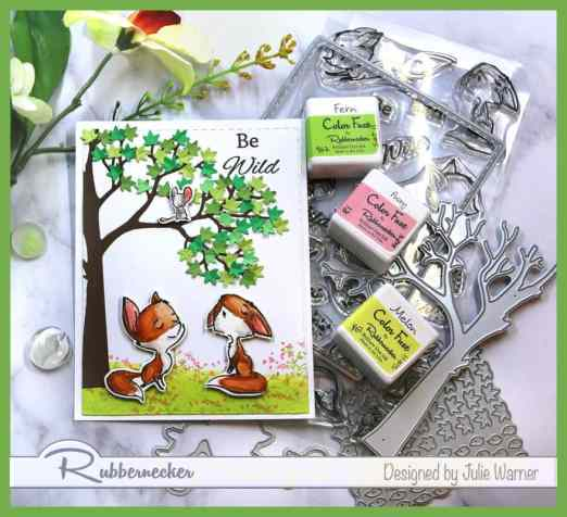 Rubbernecker Blog Be-Wild-flat-IMG2557