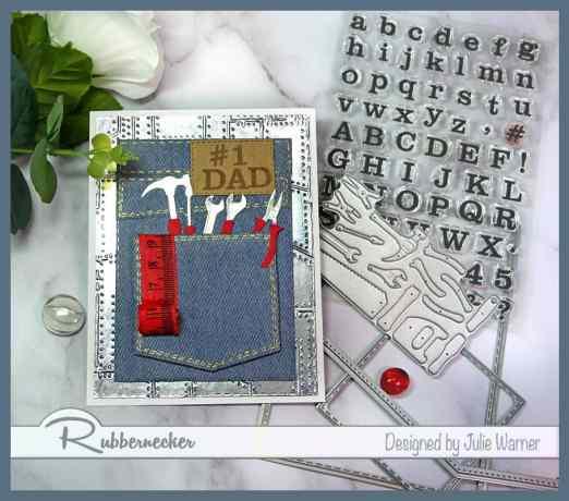 Rubbernecker Blog Dad-flat-IMG2804