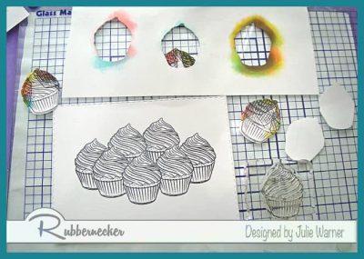 Rubbernecker Blog Just-a-Meeting-masks-05537-400x285