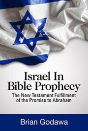 Apocalypse-Israel-Bible-Prophecy-small