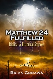 Apocalypse-Matthew24-BookCover-small