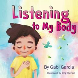 Best ways to teach mindfulness to kids