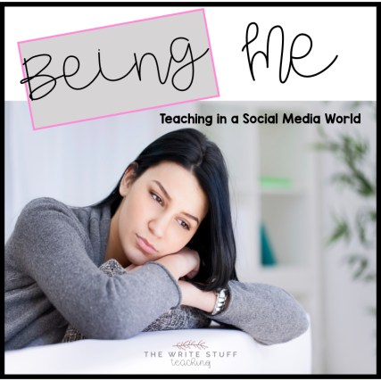 Teaching in a Social Media World