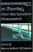 Tuesday homeless