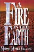 fire in the earth