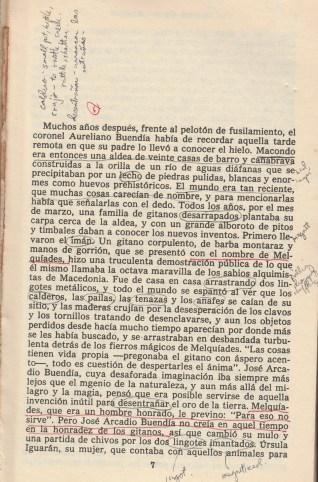 cien anos p 1