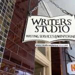 The Writing Business - Studio local yet global