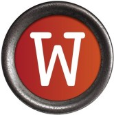 cropped-Typewriter-Key_TWB-Logo_Hi-Res.jpg