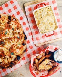 nottingham-graduate-student-oscar-and-rosies-pizza-mac-cheese