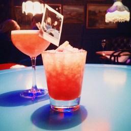 nottingham-graduate-student-hockley-arts-club-cocktails