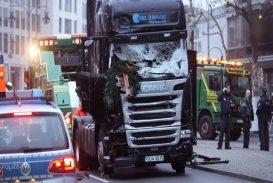 berlin-christmas-market-attack-640x431