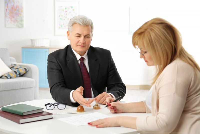 wrongful death lawyer in los angeles