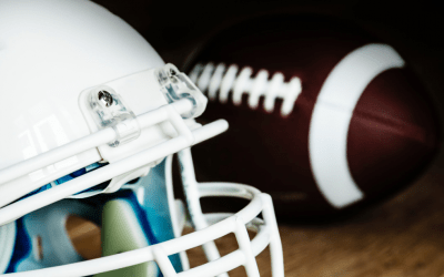 NFL Spreads Betting