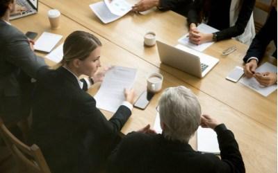 mediation courses online