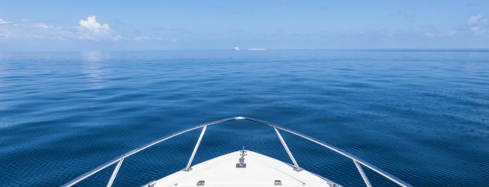 vessel documentation portal