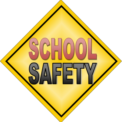The Wylie ISD Pathway for Safety & Security Personnel
