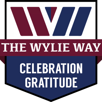 wylie way framework celebration
