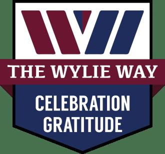 wylie way framework celebration