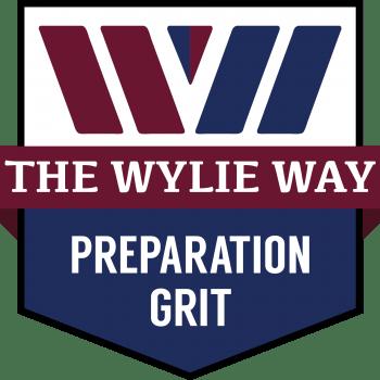wylie way framework grit