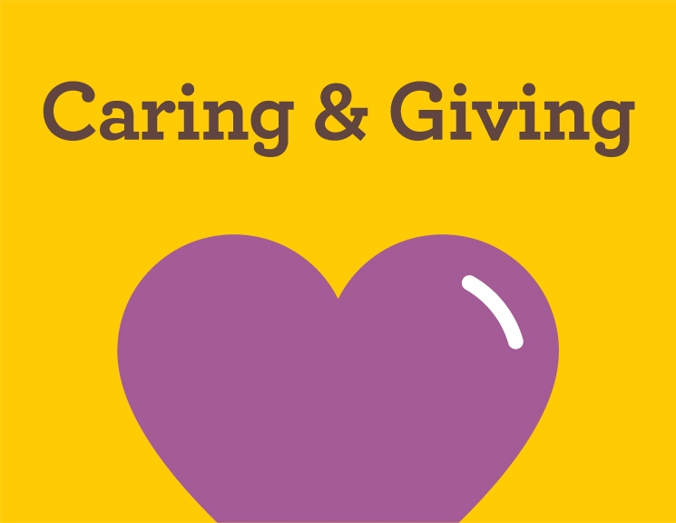 WISD_WWLessonIcons-Caring&Giving