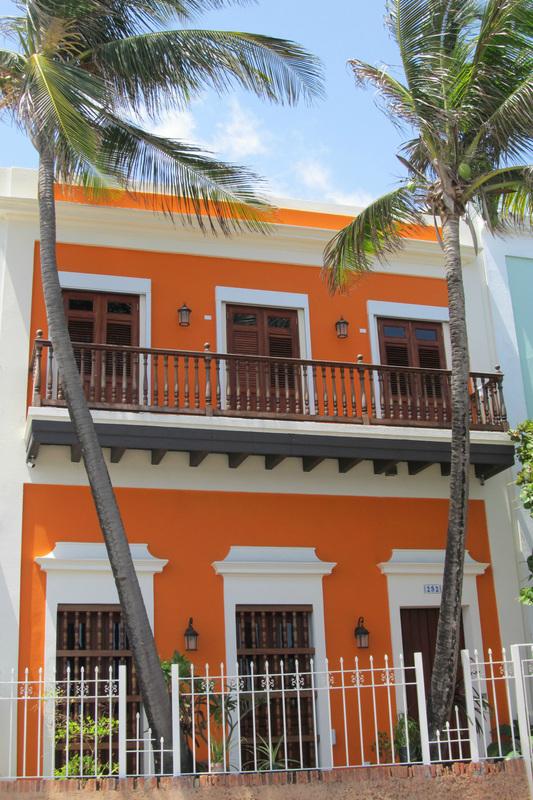 puerto rico destination house