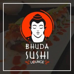 Bhuda Sushi