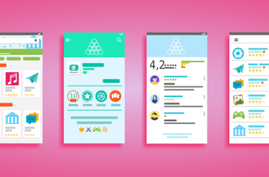 Android Free Apps