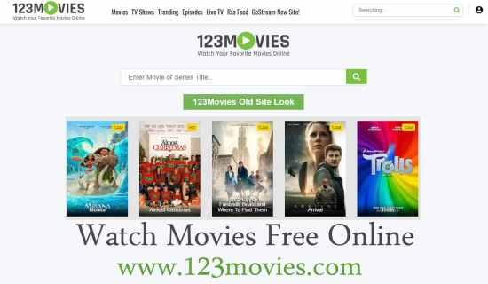 123Movies.com