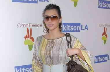 Celebrities With Cringeworthy Fashion Sense