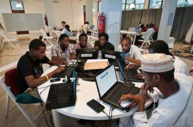 Startup Ecosystem in Nigeria