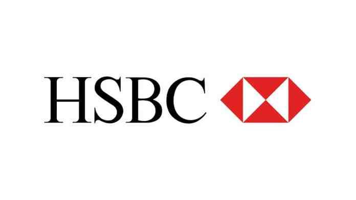 HSBC North America