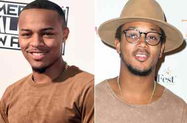 Lil Romeo Net Worth and Biography