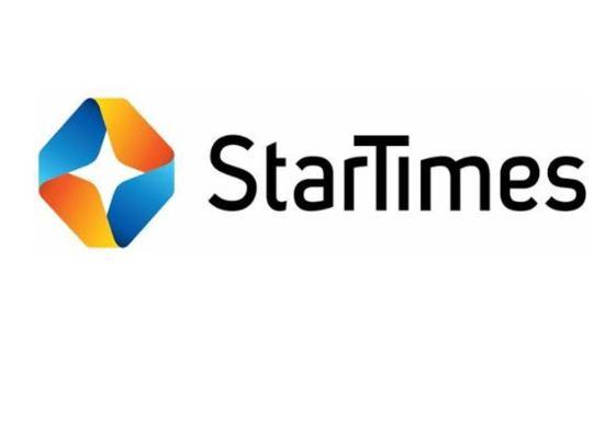 StarTimes Customer Service