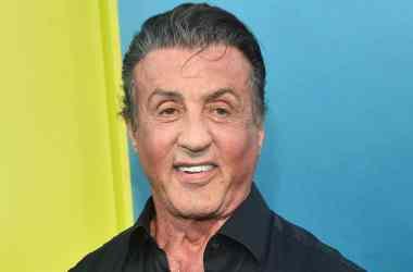 Sylvester Stallone net worth