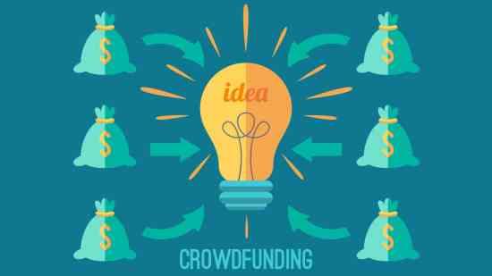 Crowdfunding Websites in Nigeria