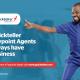 Quickteller Paypoint Agent
