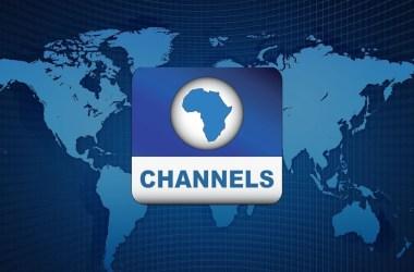 channels tv app