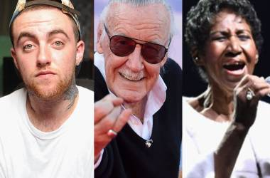 Celebrities Who Lost Their Lives Due to Depression