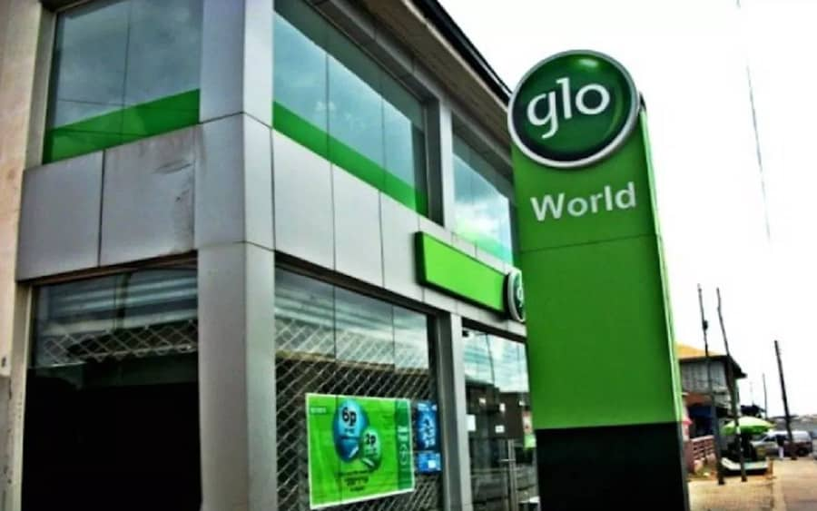 Connect Your NIN with Glo