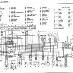 Yamaha Xs650 Wiring Diagram Wireless Directv Genie Connections 78 Xs E Se Thexscafe