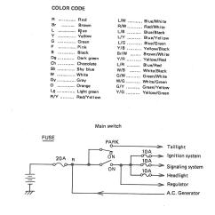 Yamaha Xs650 Wiring Diagram Scully Thermistor 79 Xs650sf 2f Diagrams Thexscafe
